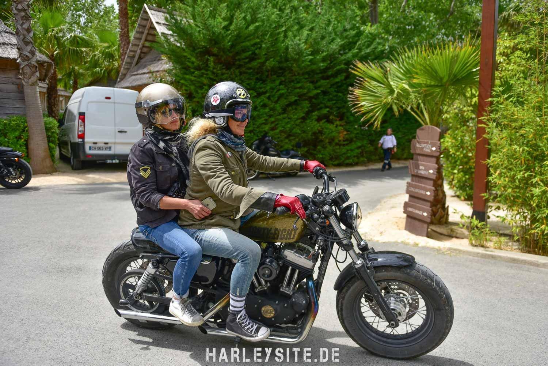Saint-Tropez-Harley-Davidson-Event-8571