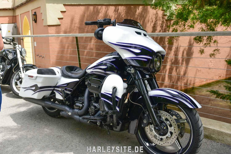 Saint-Tropez-Harley-Davidson-Event-8576