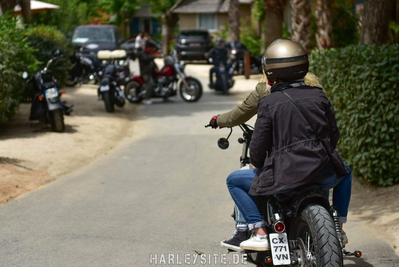 Saint-Tropez-Harley-Davidson-Event-8585
