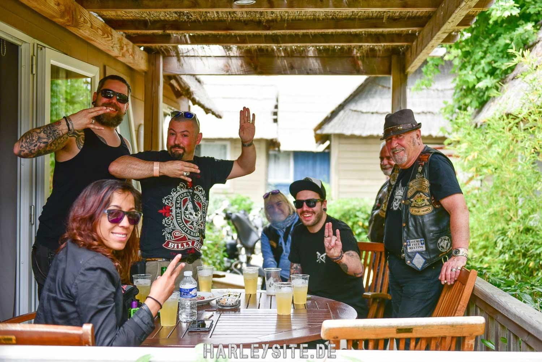Saint-Tropez-Harley-Davidson-Event-8595