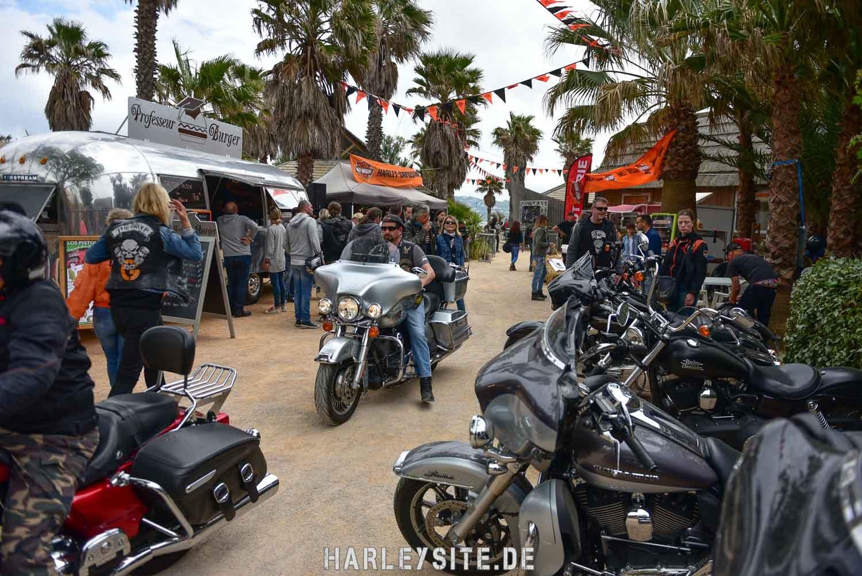 Saint-Tropez-Harley-Davidson-Event-8599