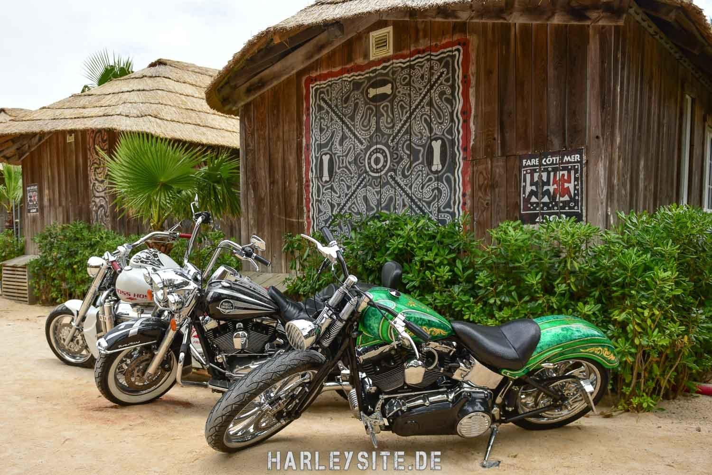 Saint-Tropez-Harley-Davidson-Event-8603