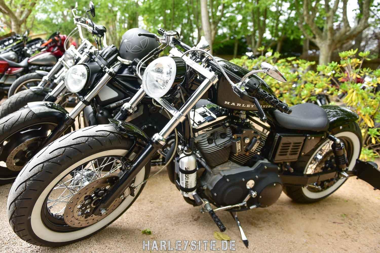 Saint-Tropez-Harley-Davidson-Event-8620