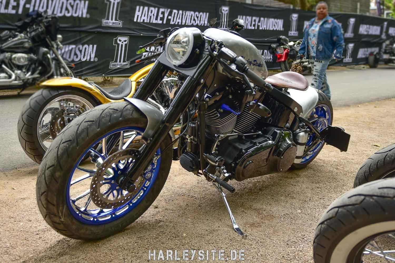 Saint-Tropez-Harley-Davidson-Event-8625
