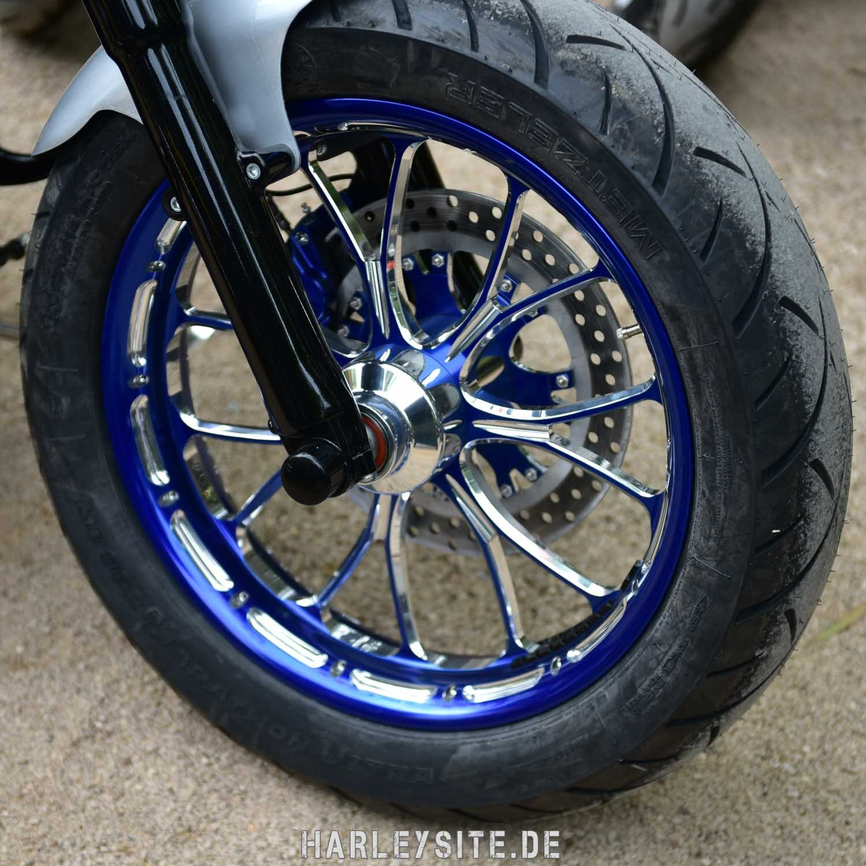 Saint-Tropez-Harley-Davidson-Event-8628