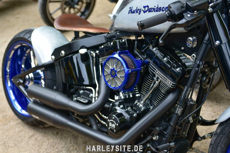 Saint-Tropez-Harley-Davidson-Event-8632