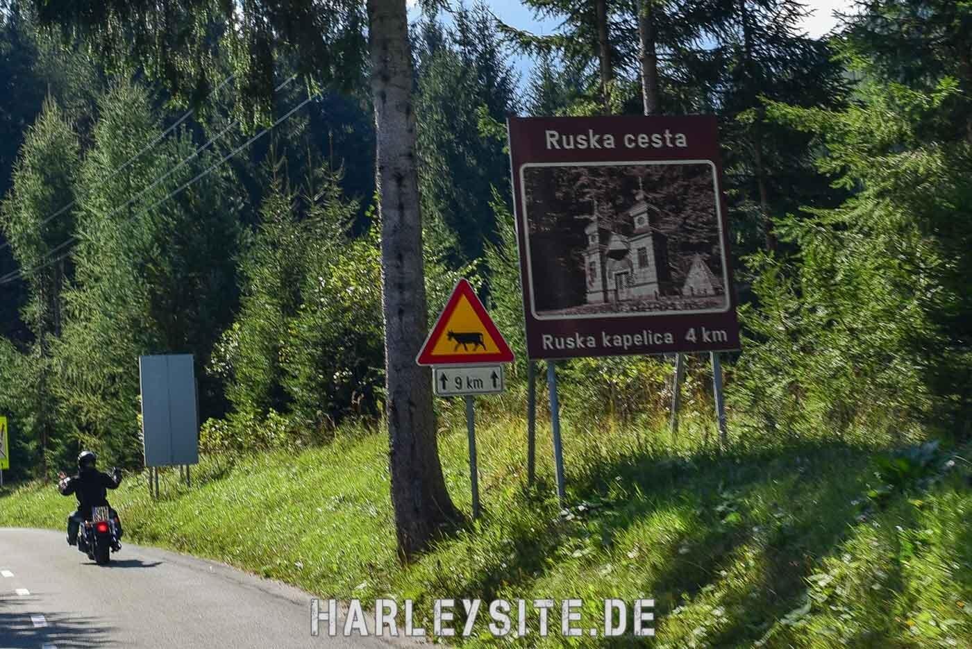 Slovenien-Tour-3731