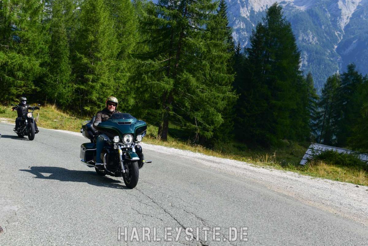 Slovenien-Tour-3761