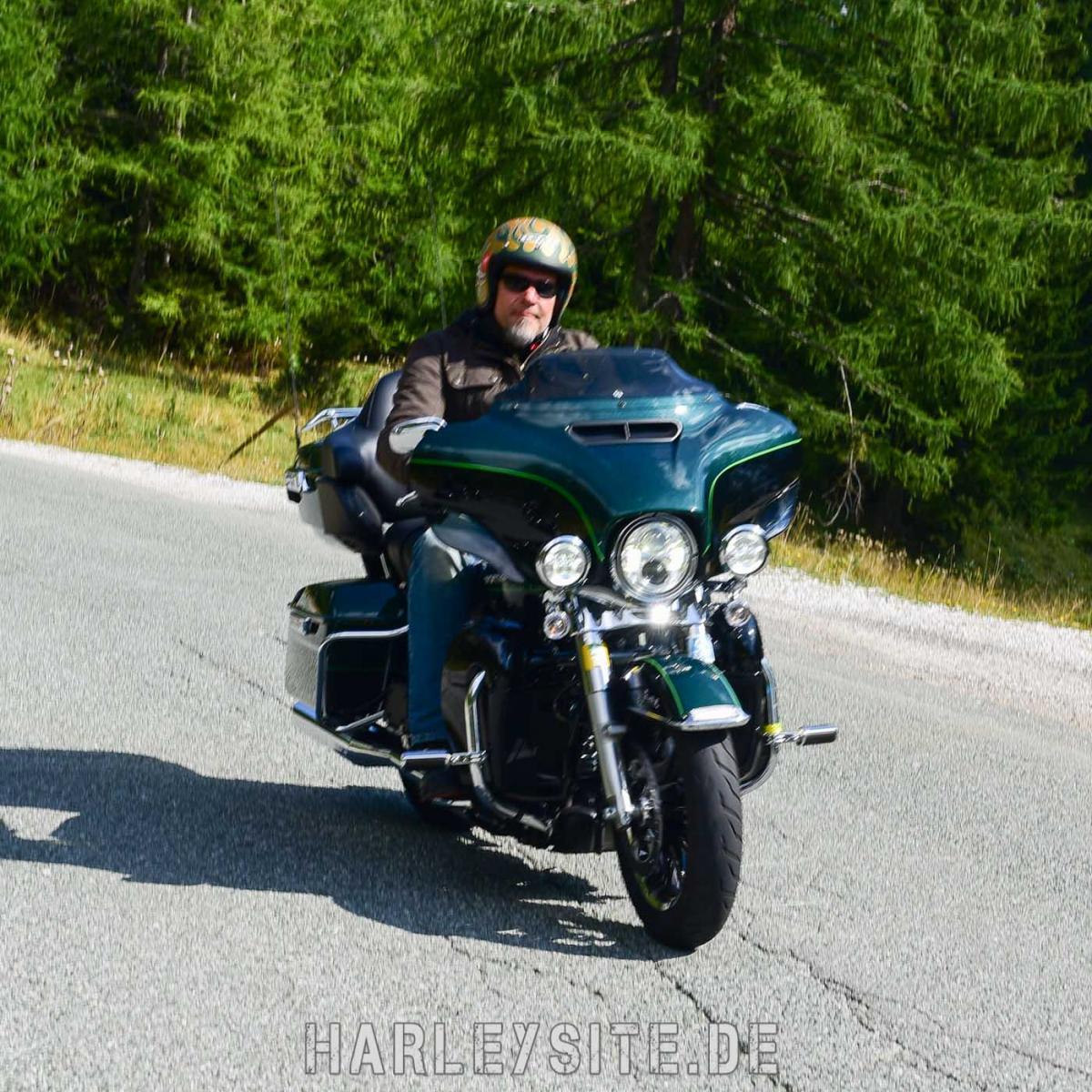 Slovenien-Tour-3762
