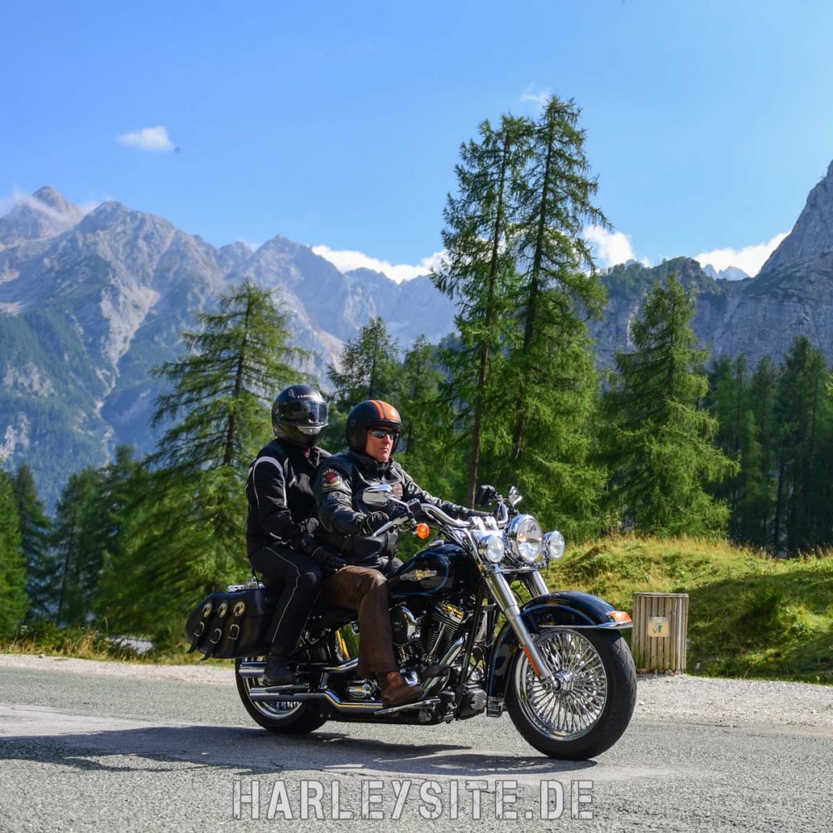 Slovenien-Tour-3801