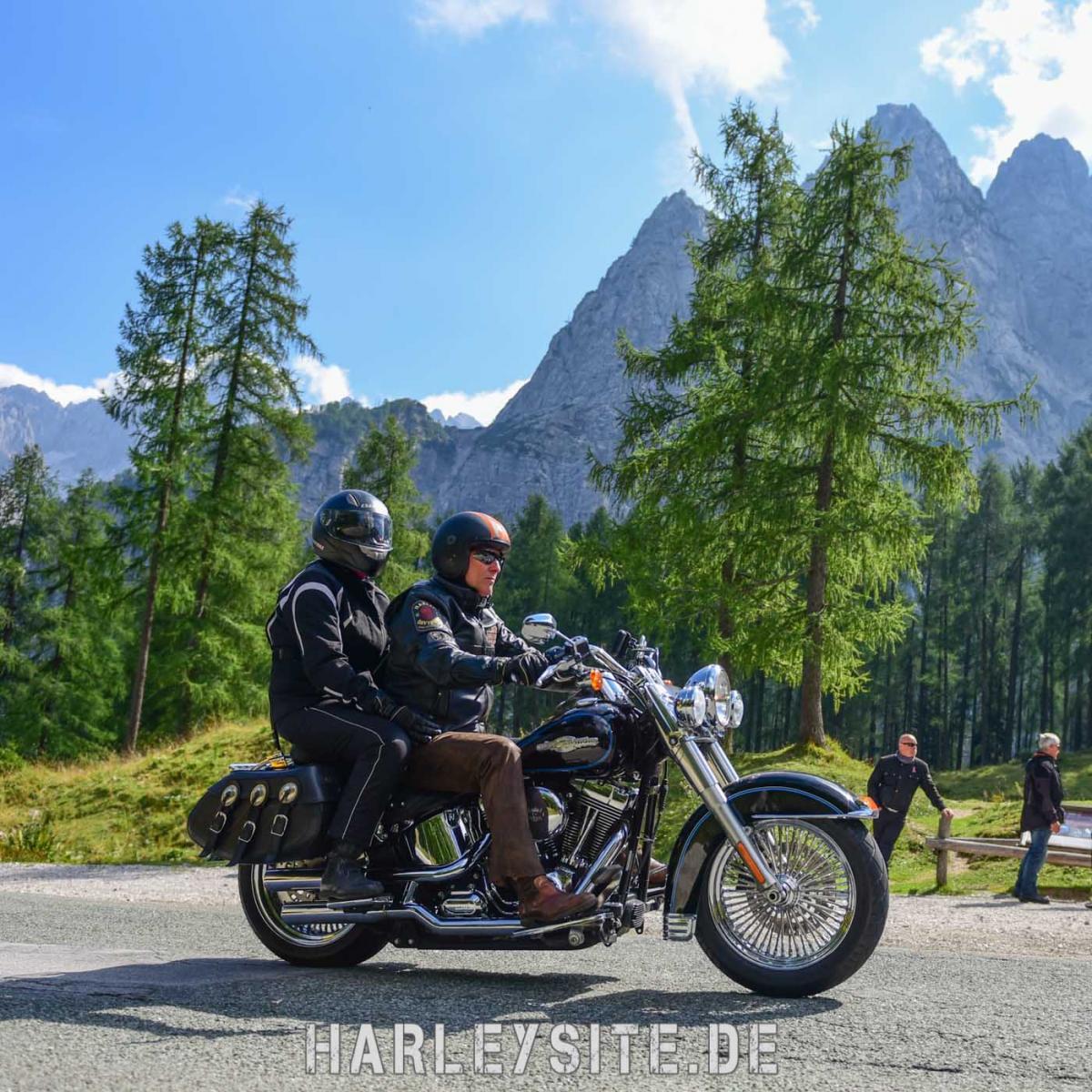 Slovenien-Tour-3802