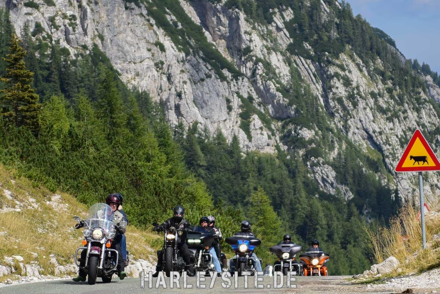 Slovenien-Tour-3842