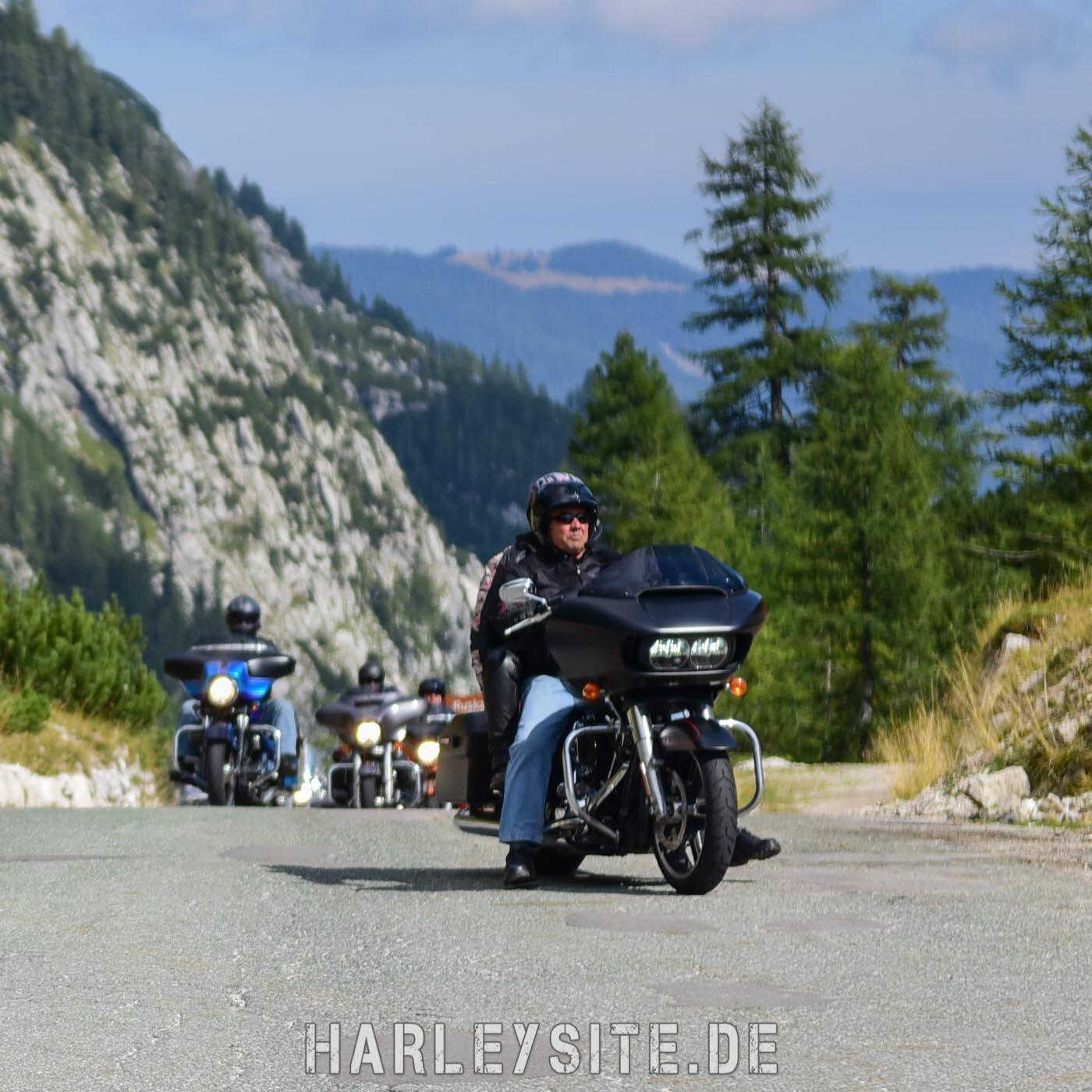 Slovenien-Tour-3843