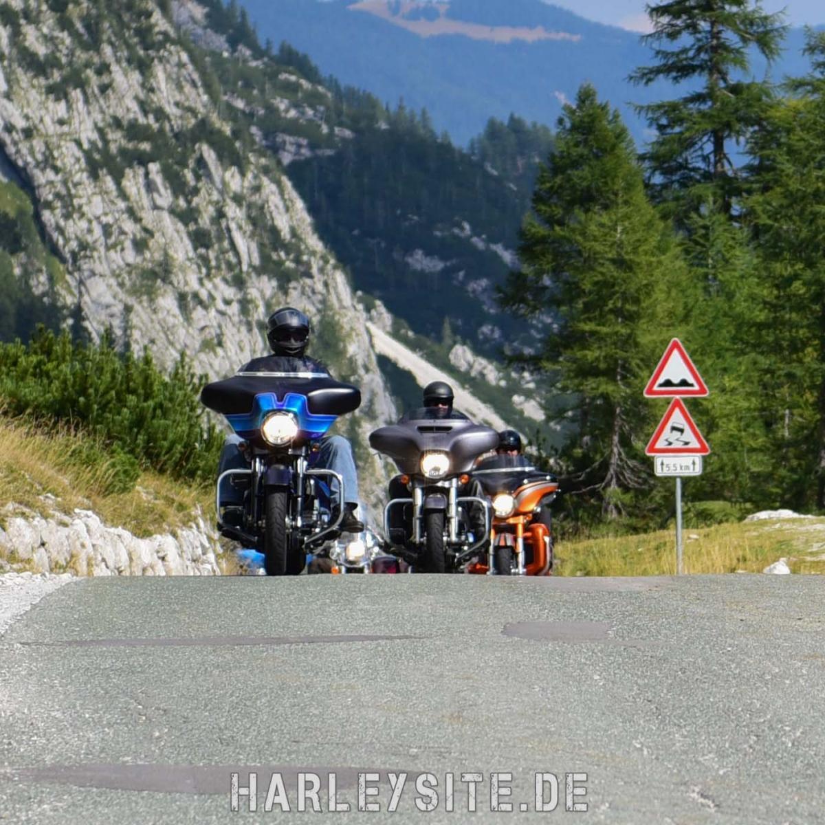 Slovenien-Tour-3844