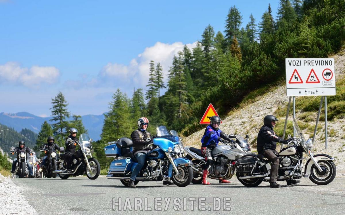 Slovenien-Tour-3855