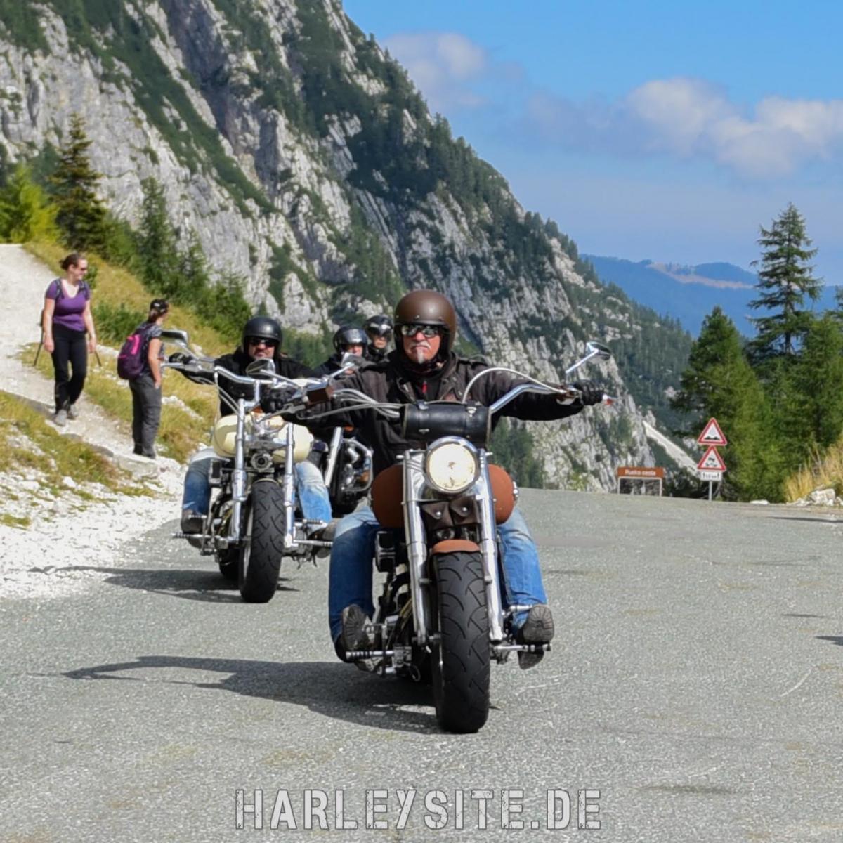 Slovenien-Tour-3856
