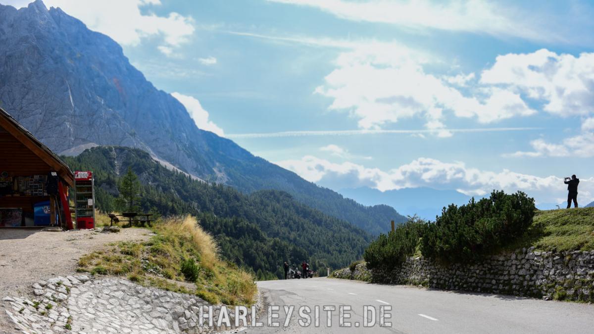 Slovenien-Tour-3867