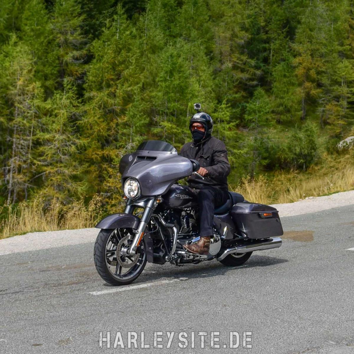 Slovenien-Tour-3889