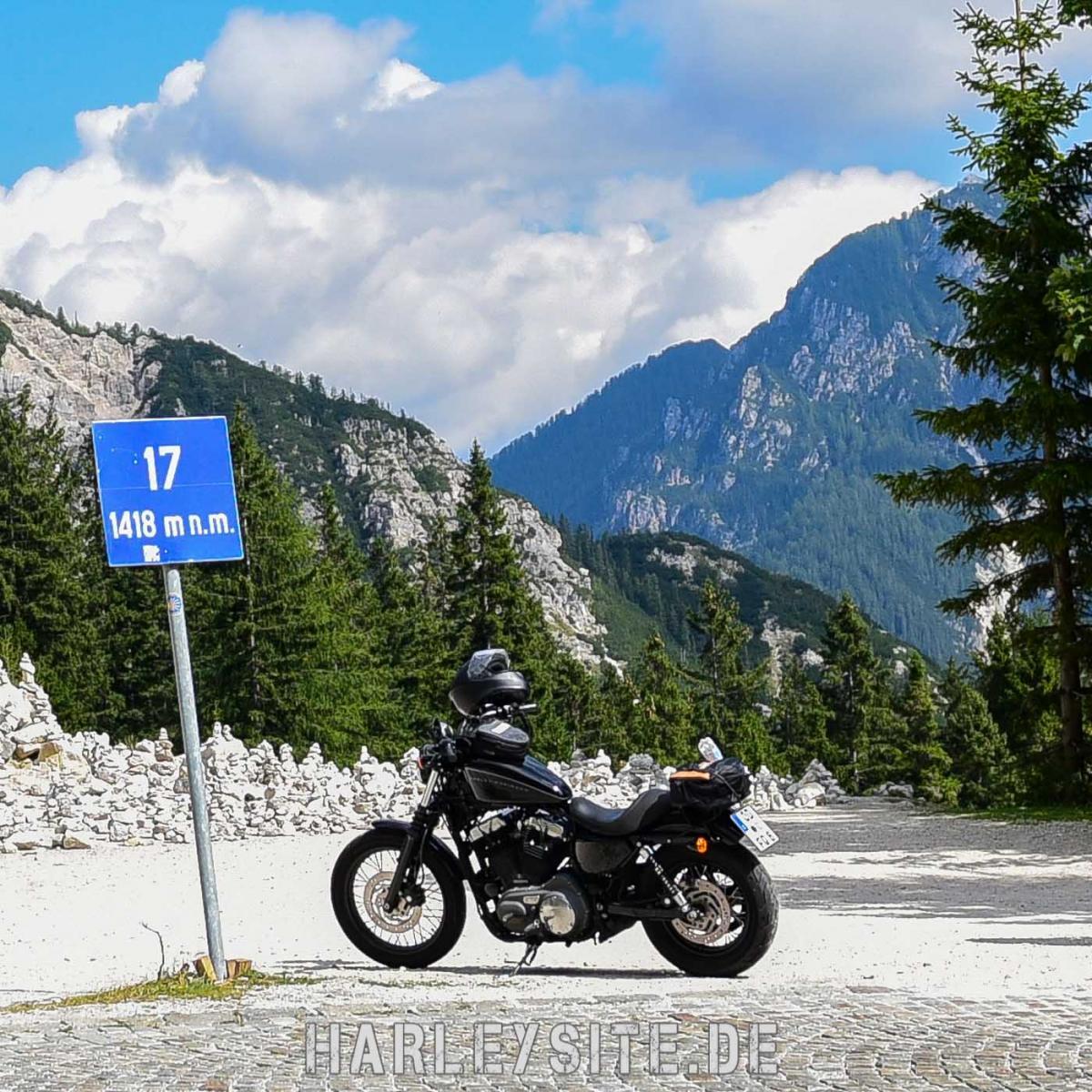 Slovenien-Tour-3901
