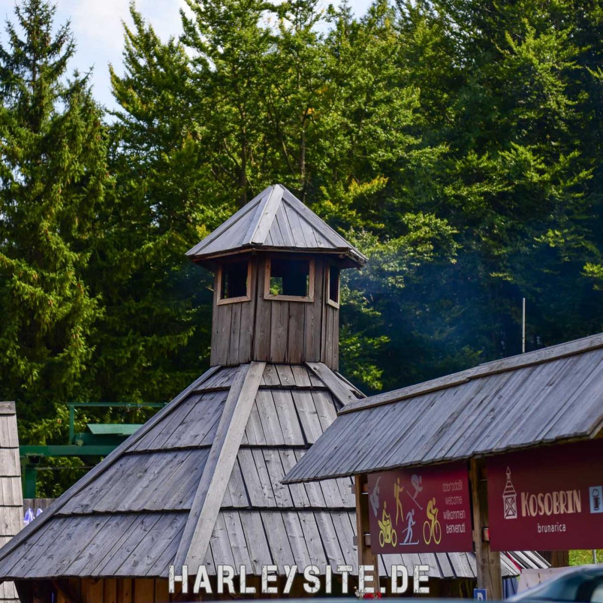 Slovenien-Tour-3935