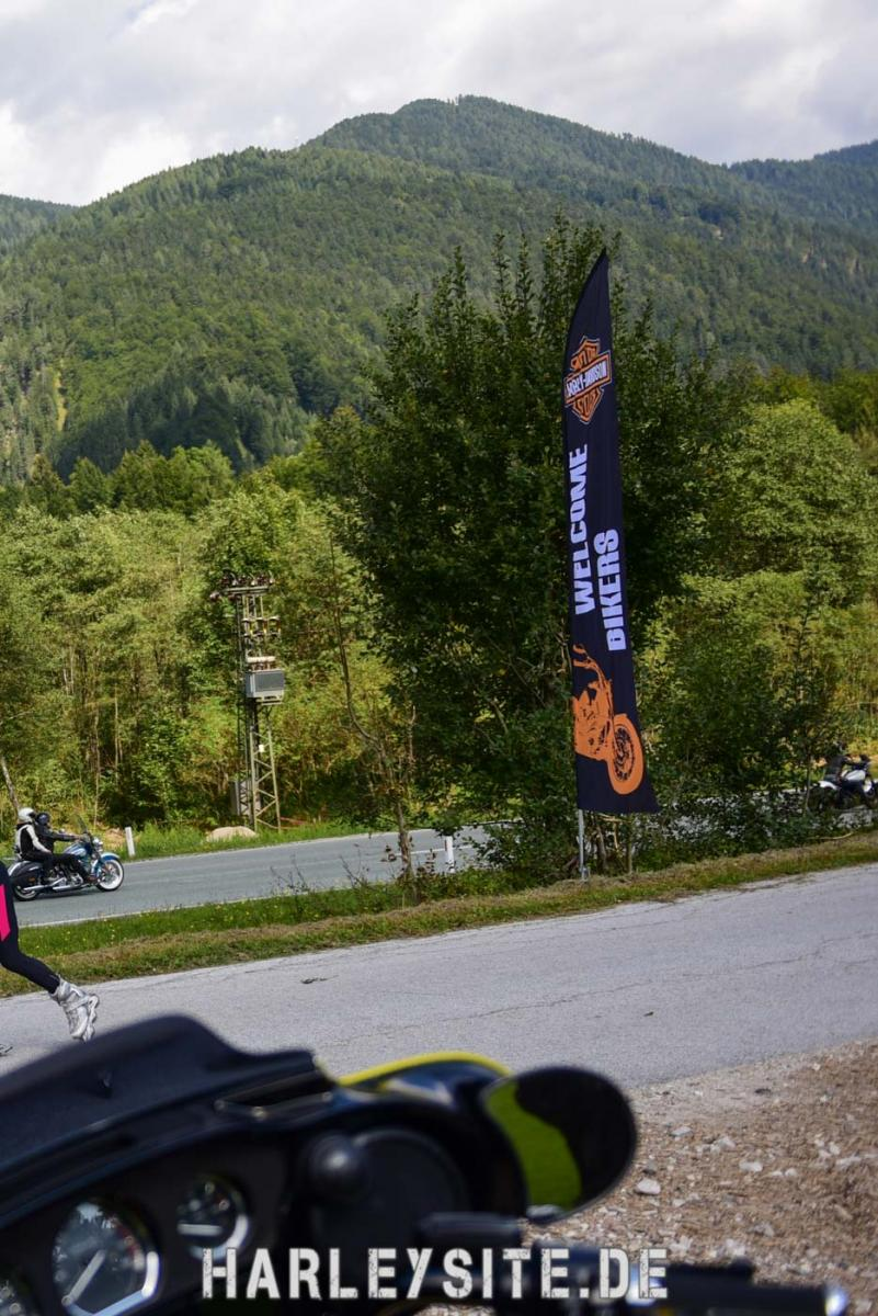 Slovenien-Tour-3937
