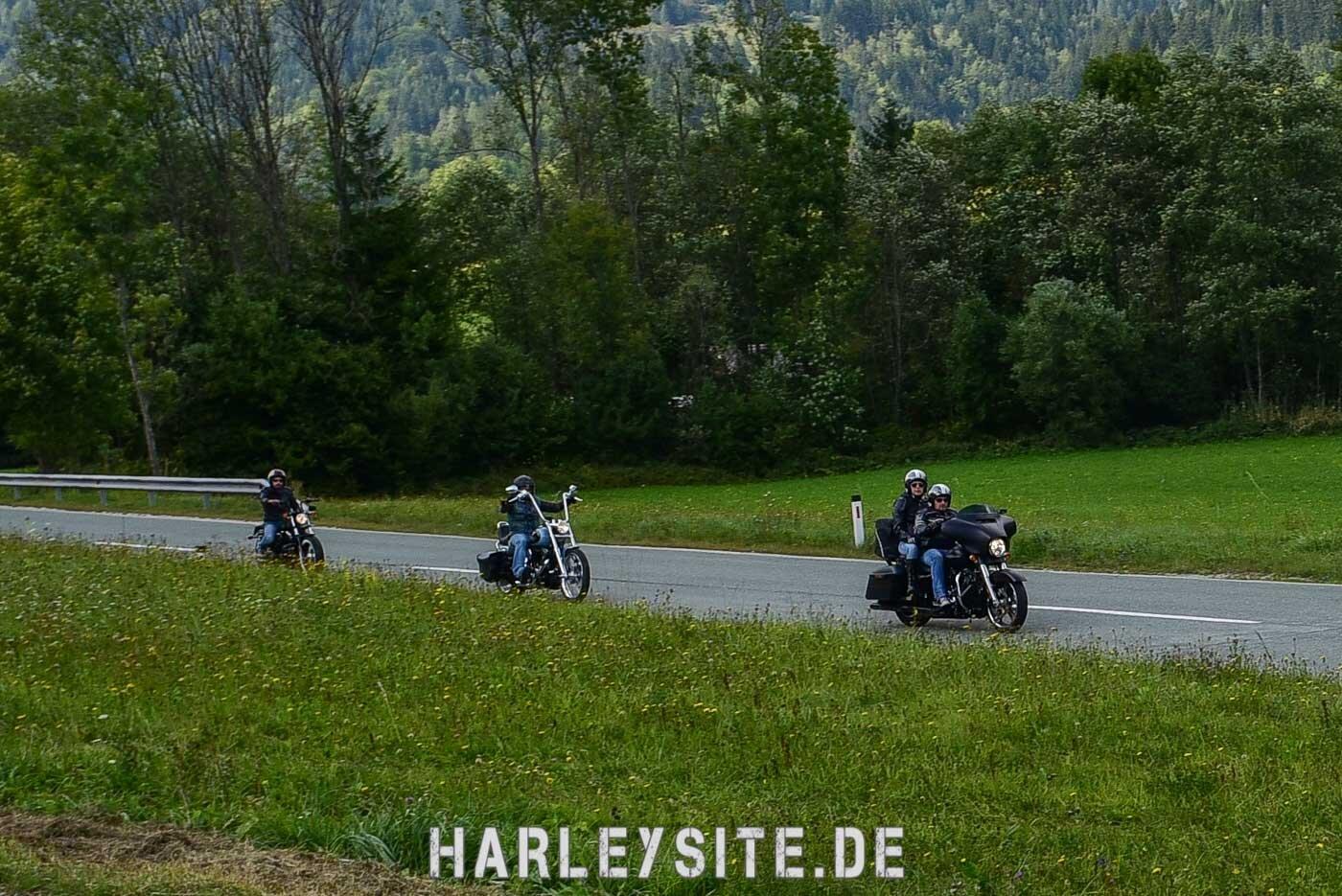 Slovenien-Tour-3957