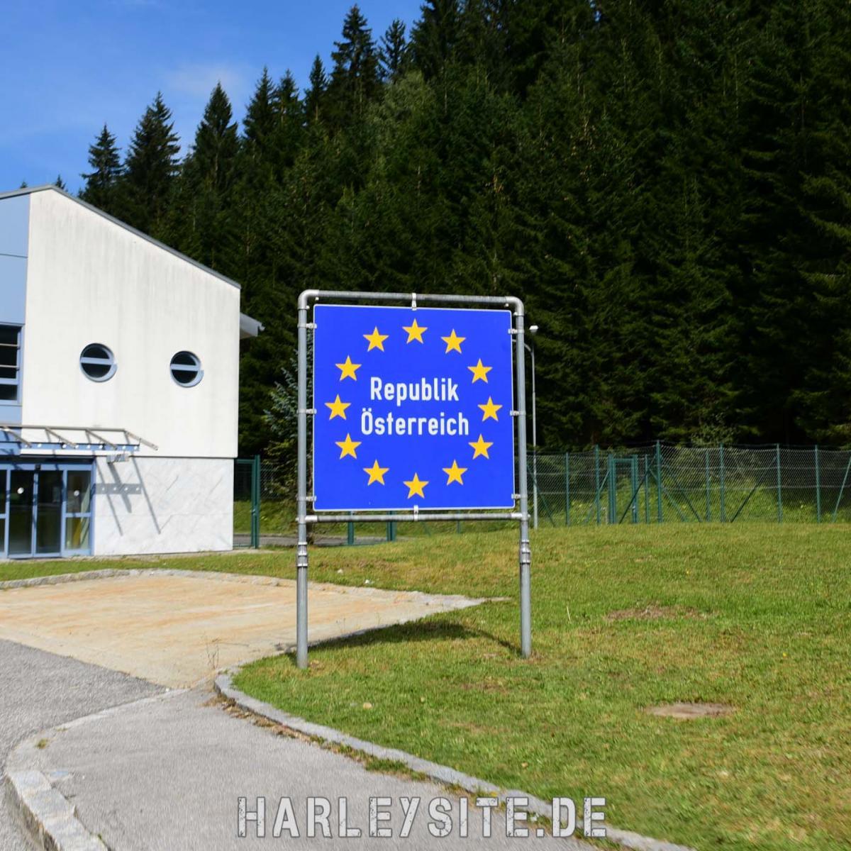 Slovenien-Tour-3965