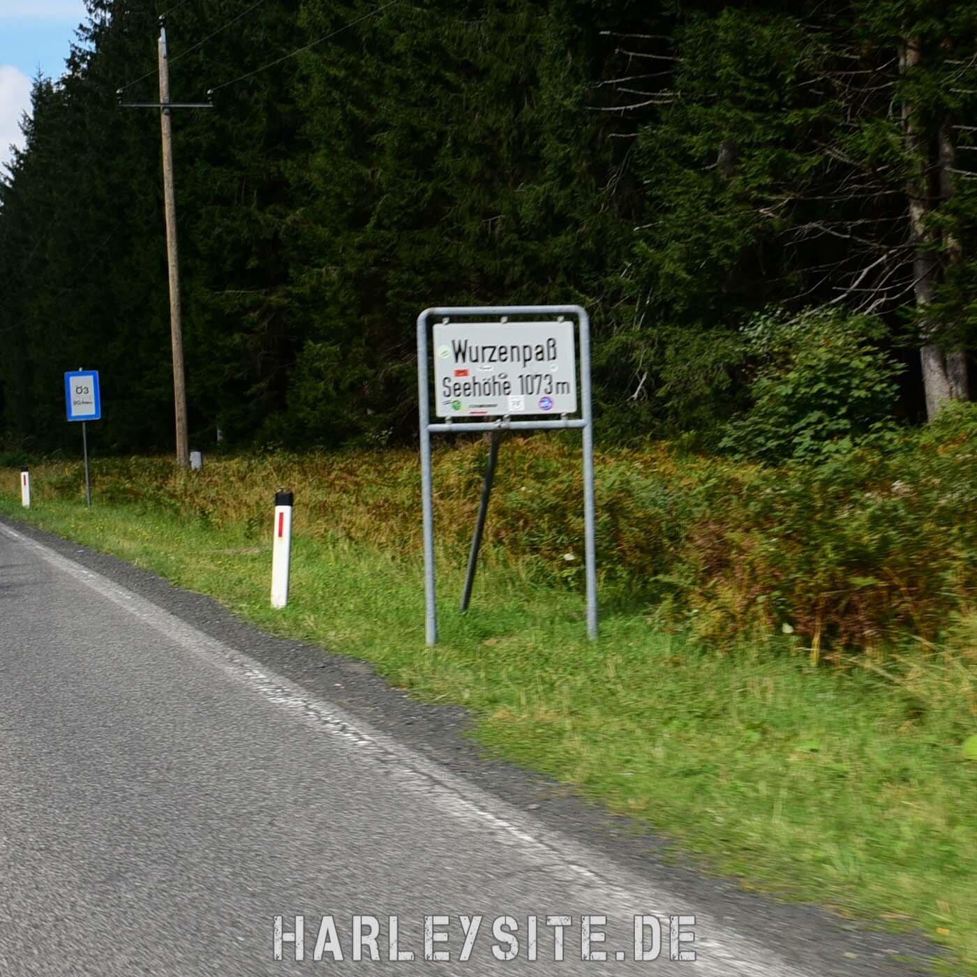 Slovenien-Tour-3969