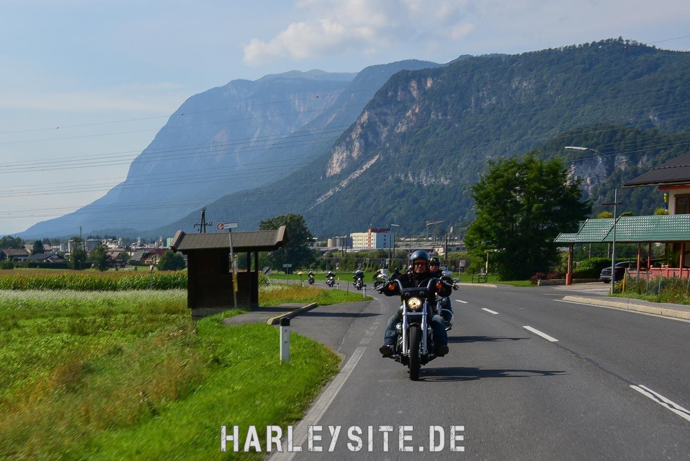 Slovenien-Tour-4023