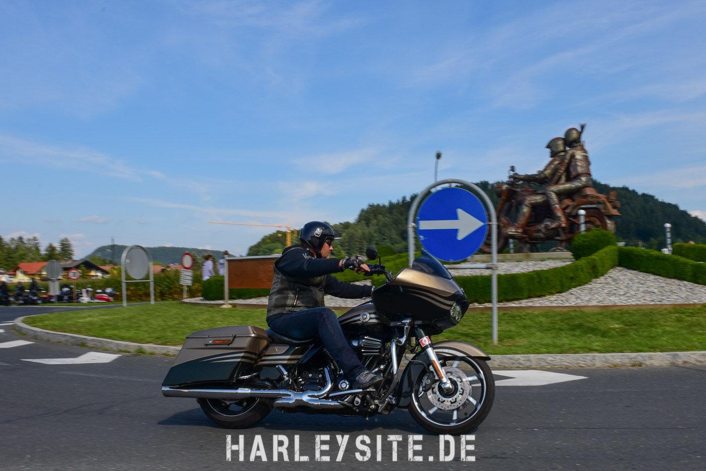 Slovenien-Tour-4042