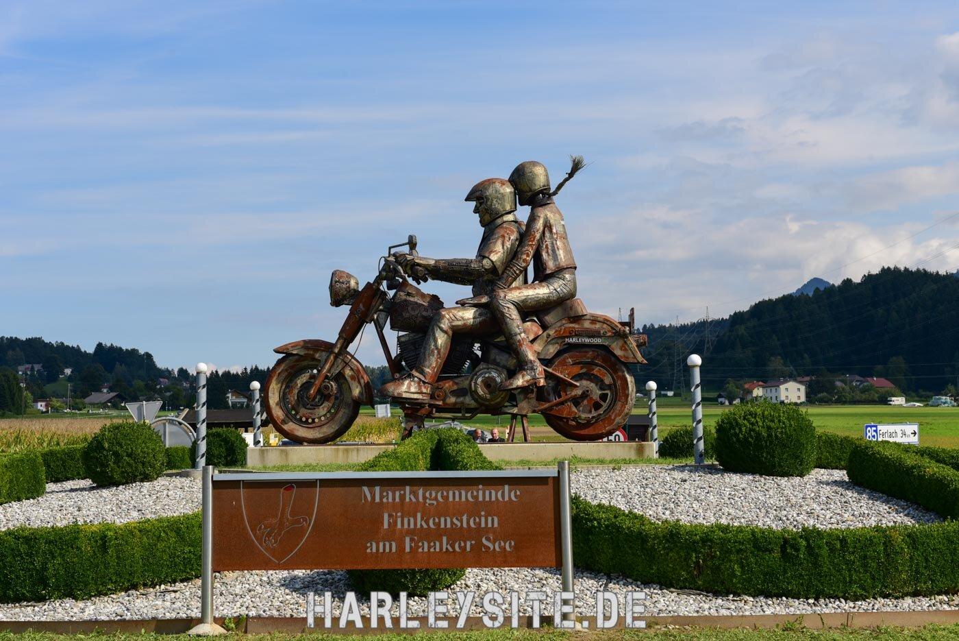 Slovenien-Tour-4045