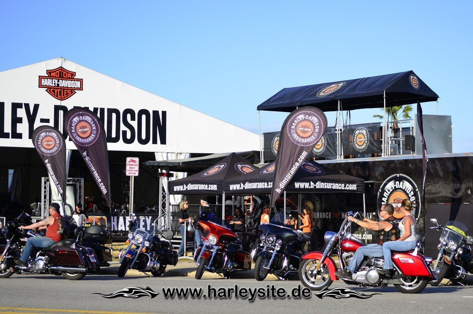 Erster Sonntag Daytona-2013 1