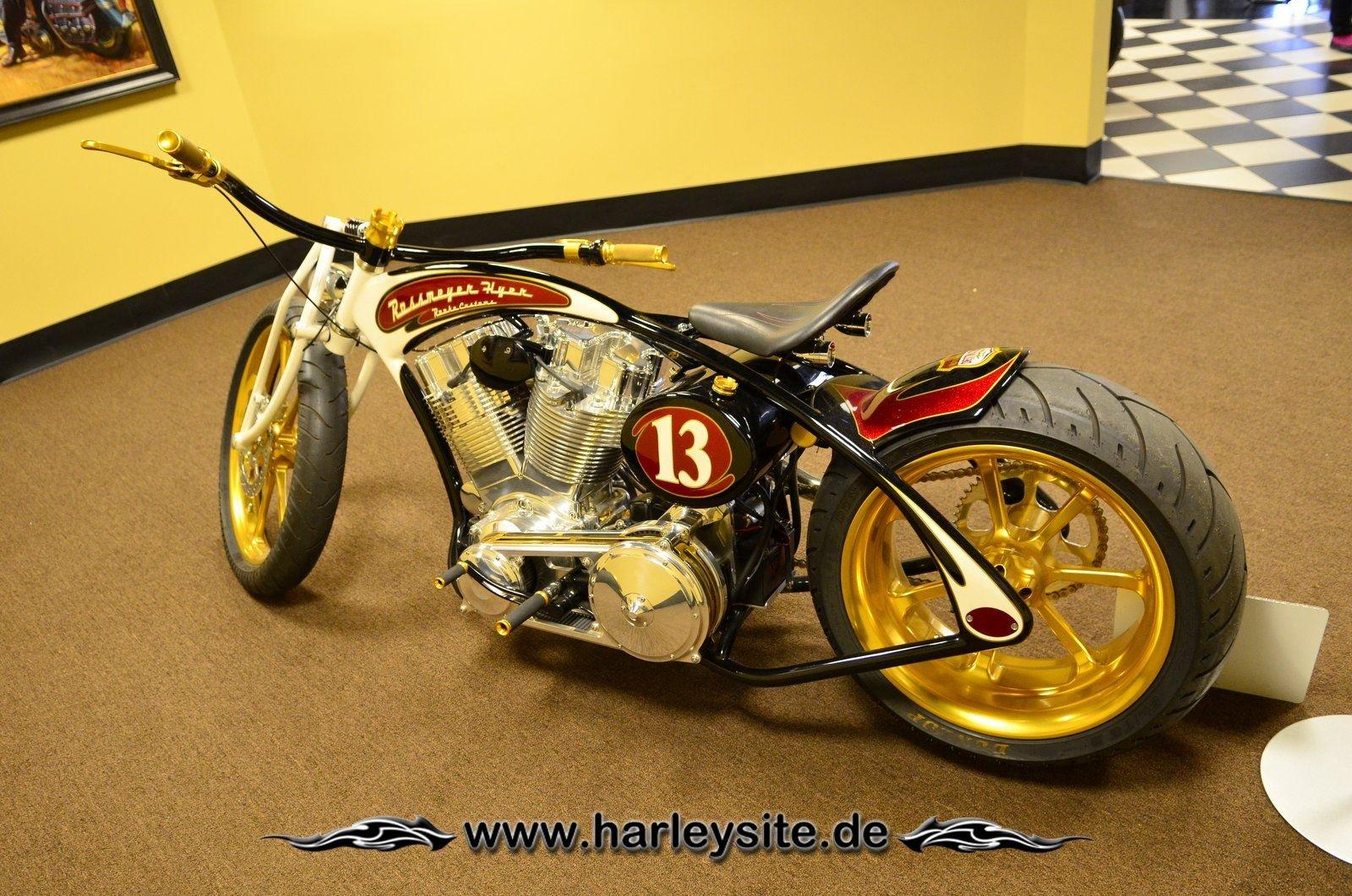 Erster Sonntag Daytona-2013 100