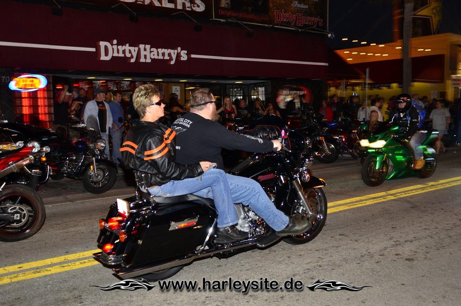 Erster Sonntag Daytona-2013 110
