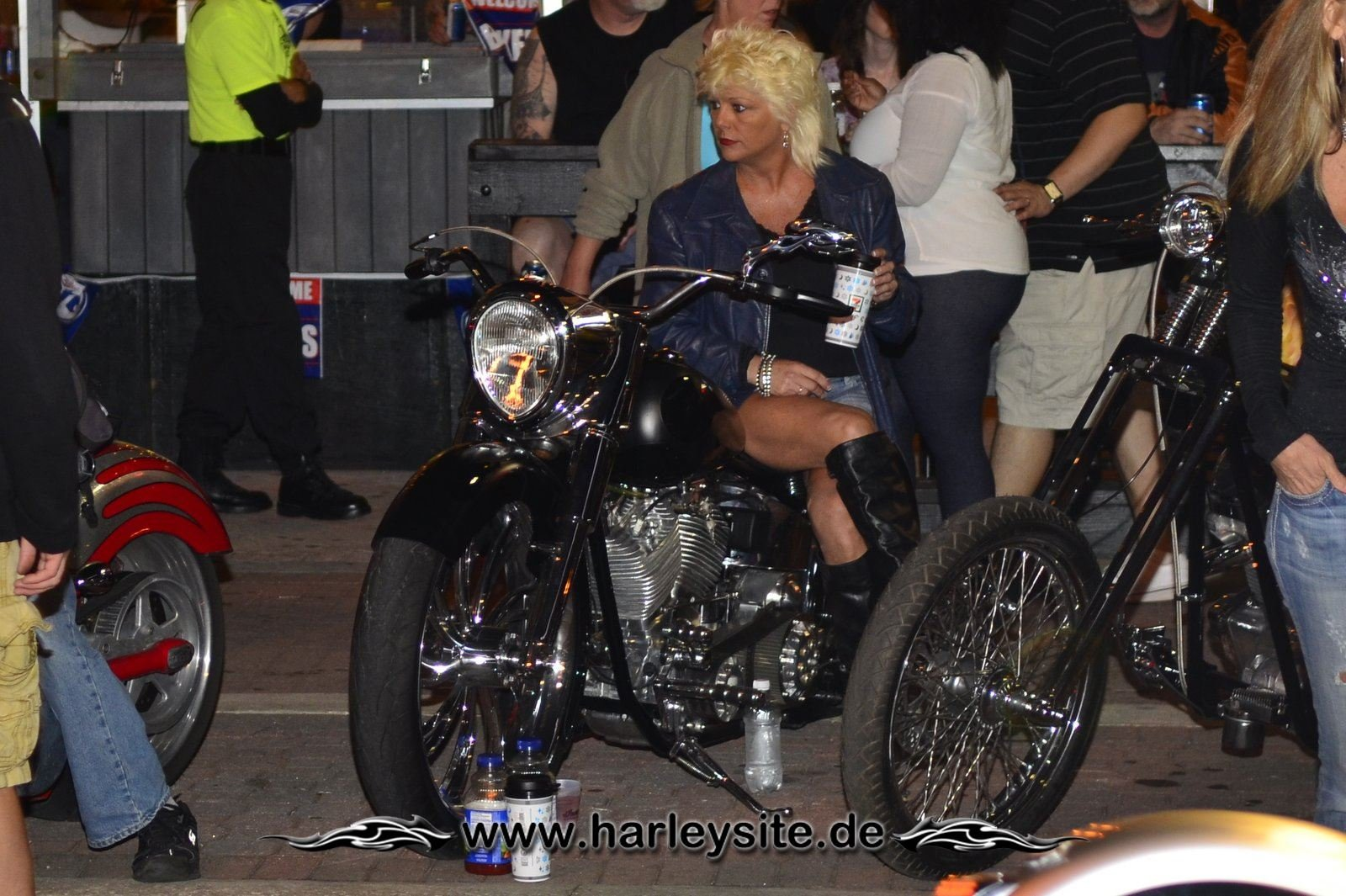 Erster Sonntag Daytona-2013 113