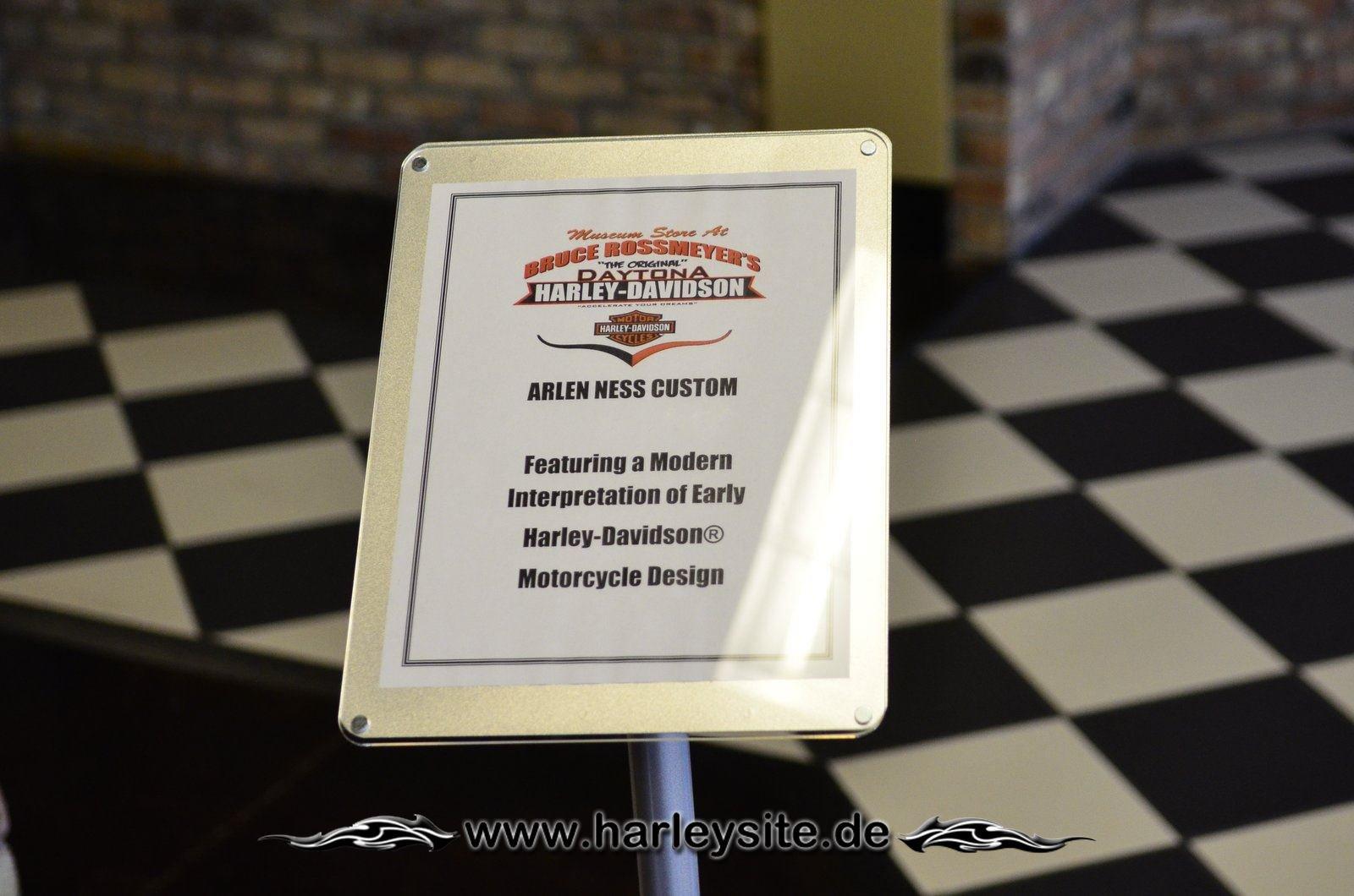 Erster Sonntag Daytona-2013 130