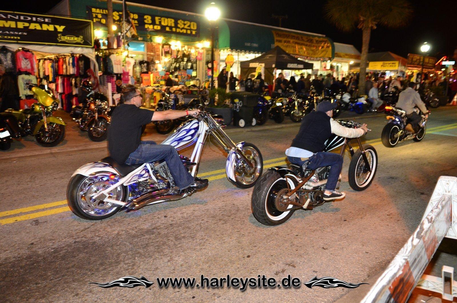 Erster Sonntag Daytona-2013 131