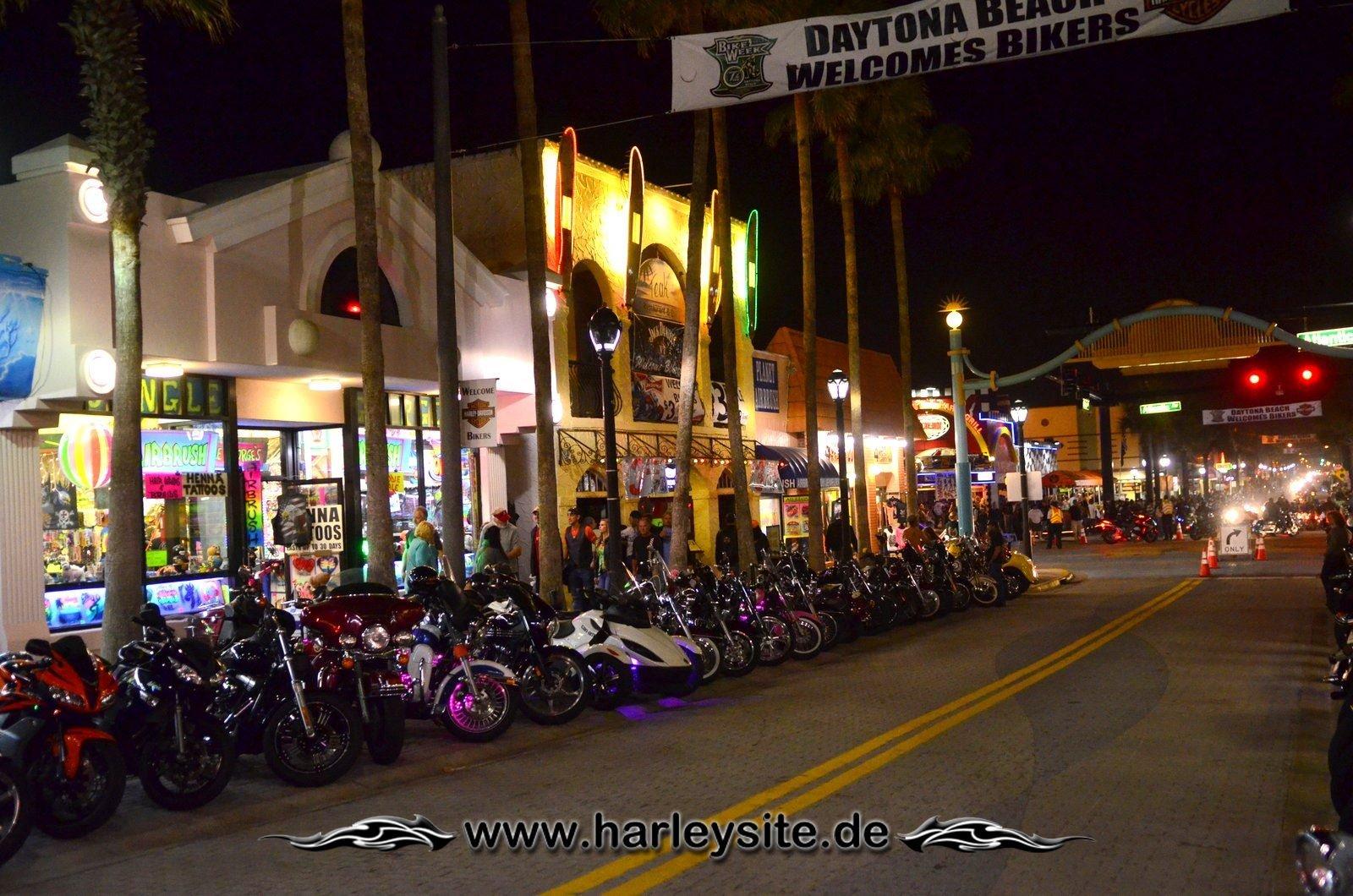 Erster Sonntag Daytona-2013 140