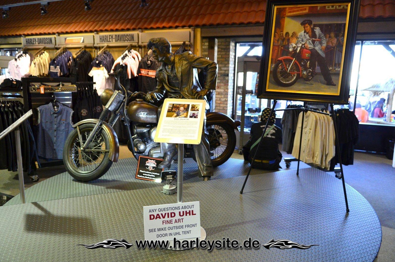 Erster Sonntag Daytona-2013 157