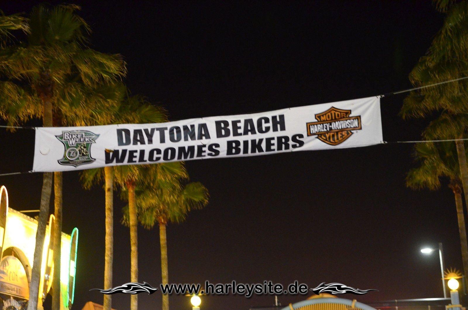 Erster Sonntag Daytona-2013 158