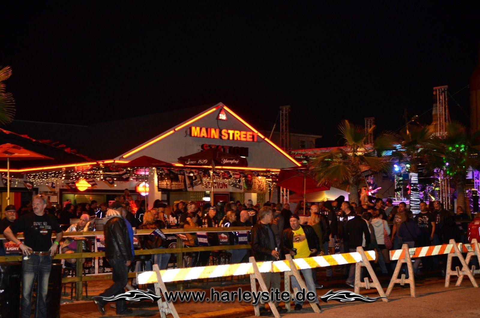 Erster Sonntag Daytona-2013 159