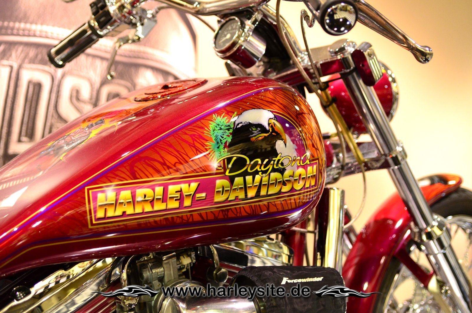 Erster Sonntag Daytona-2013 169