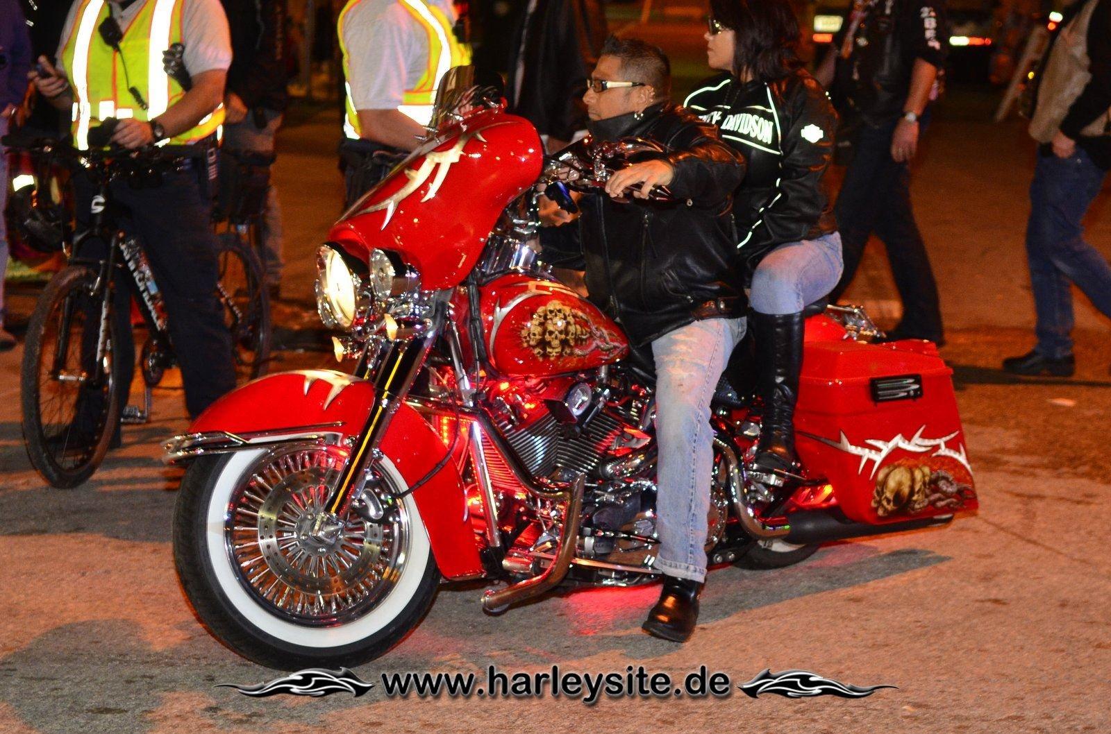 Erster Sonntag Daytona-2013 186
