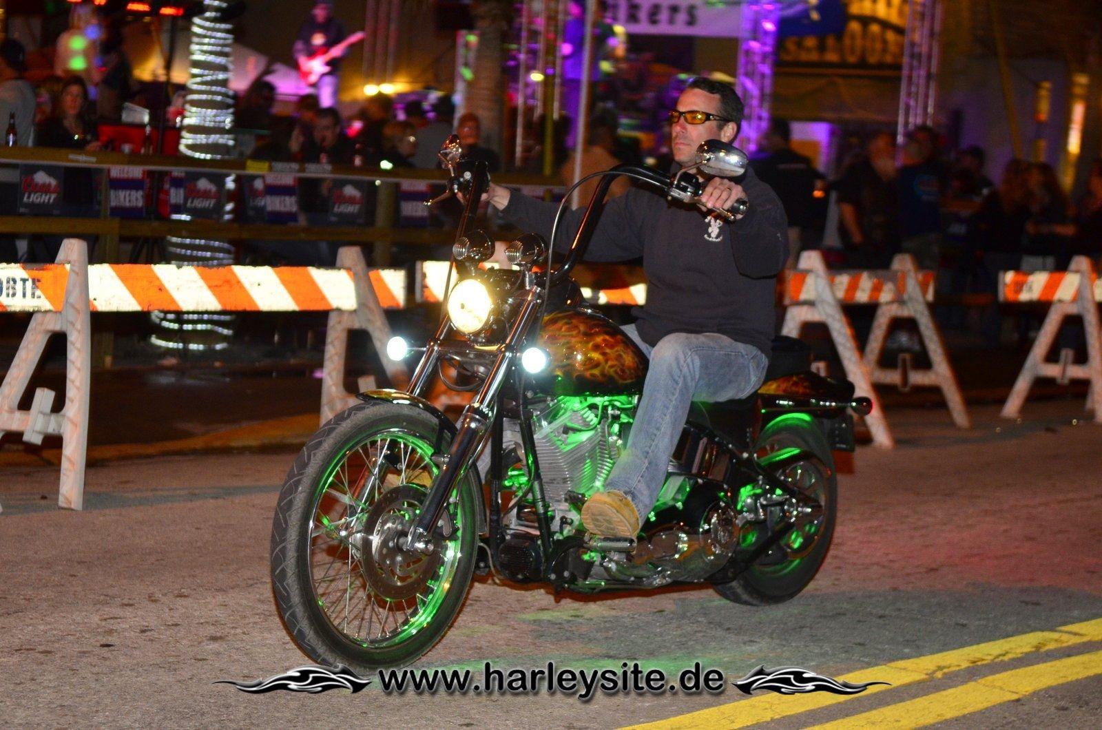 Erster Sonntag Daytona-2013 188