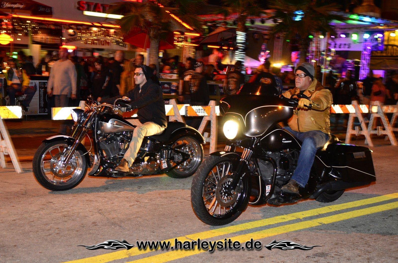 Erster Sonntag Daytona-2013 195