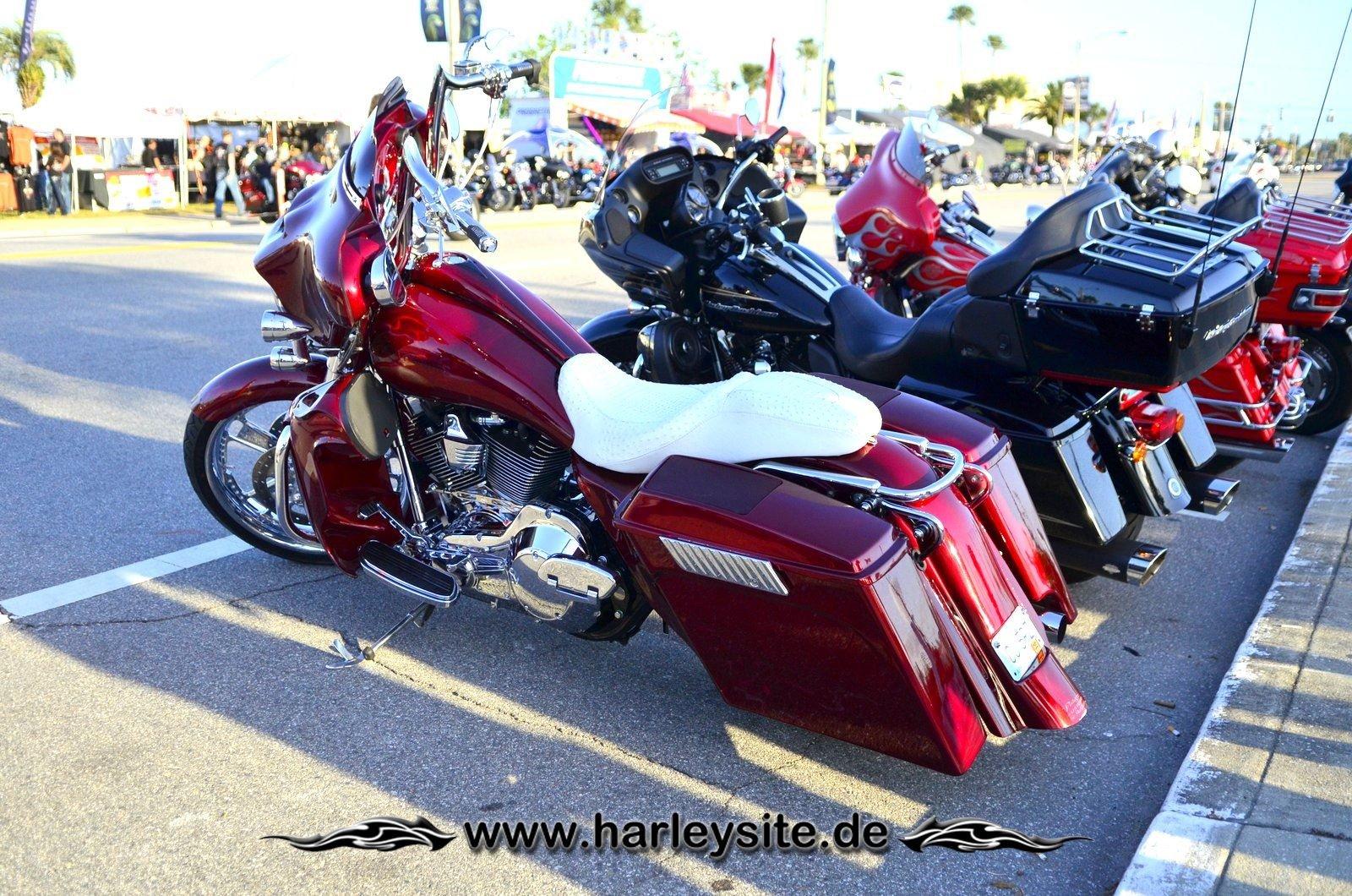 Erster Sonntag Daytona-2013 196