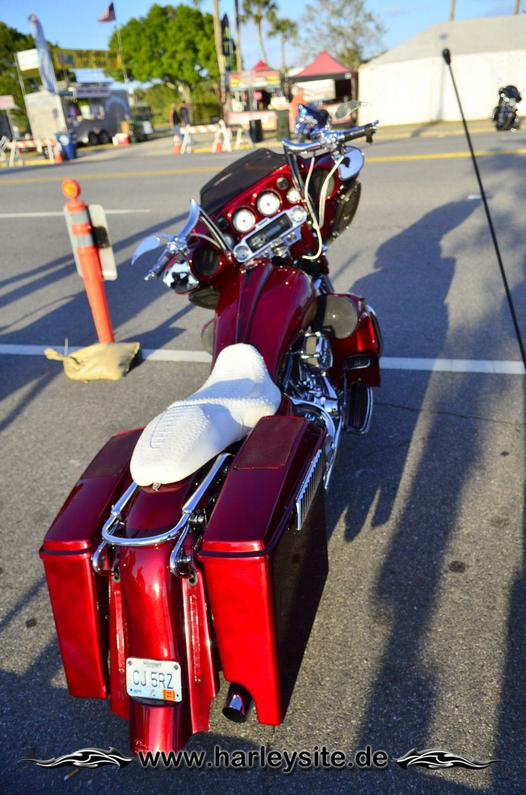 Erster Sonntag Daytona-2013 205