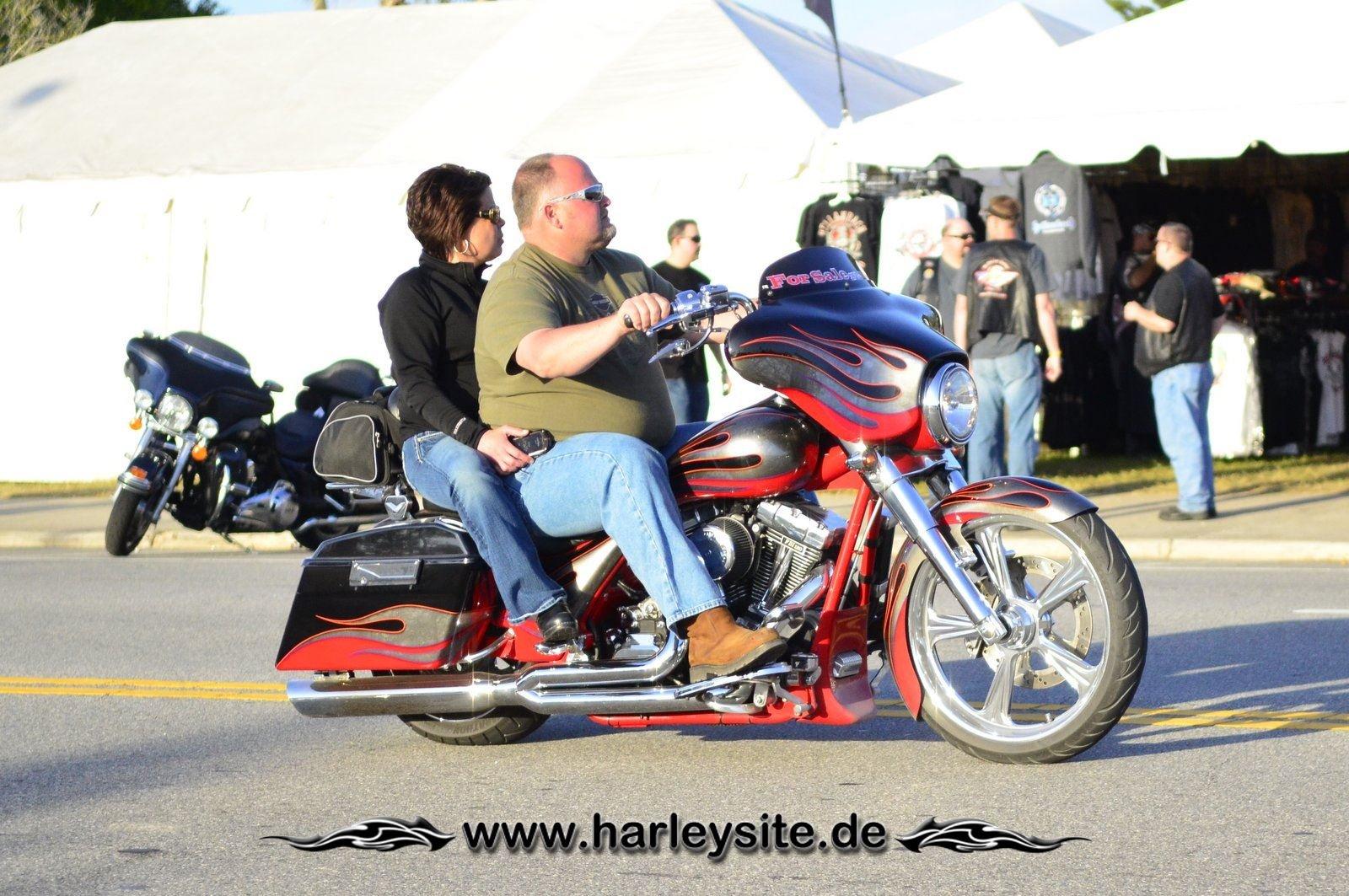 Erster Sonntag Daytona-2013 211