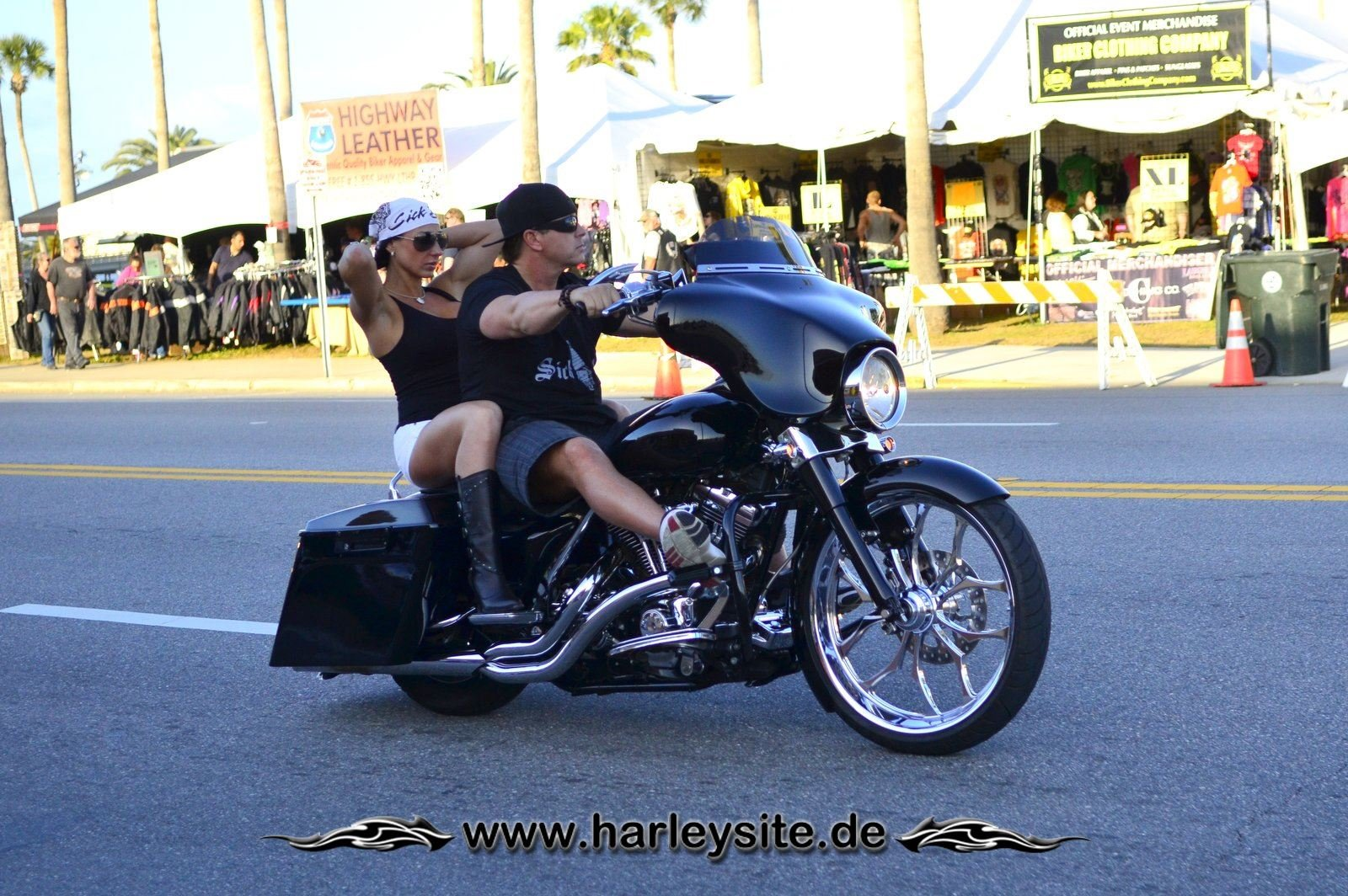 Erster Sonntag Daytona-2013 214