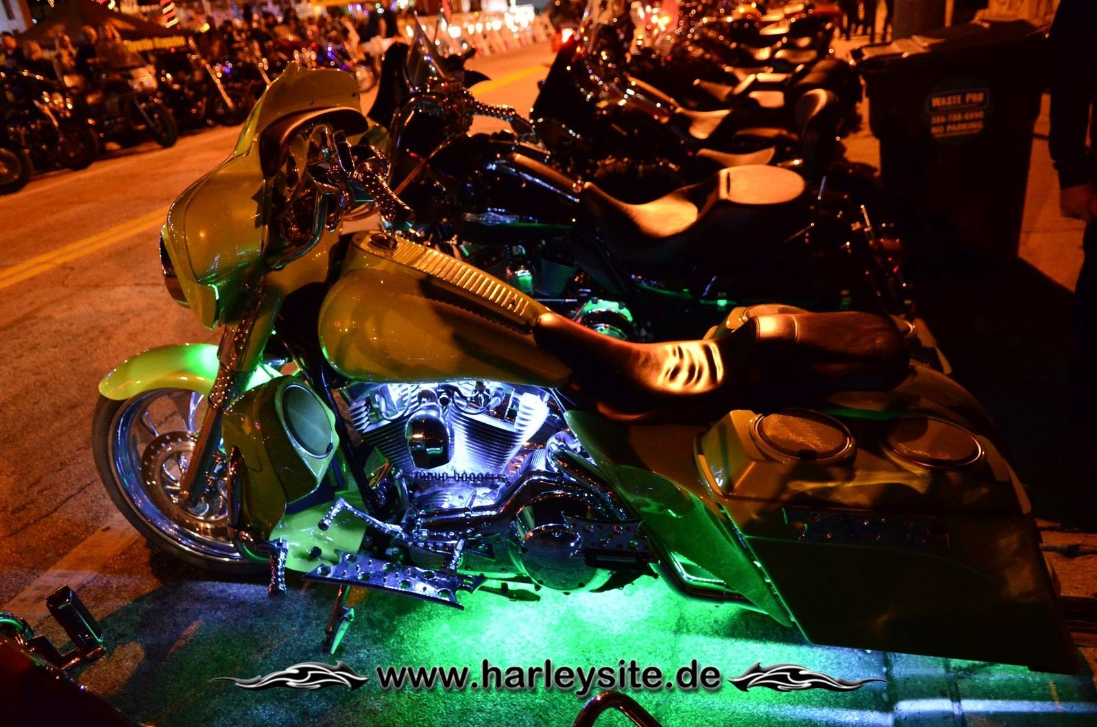 Erster Sonntag Daytona-2013 219